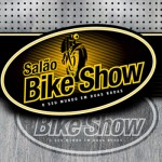 Salão Bike Show - Consultoria 01
