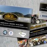 Salão Bike Show - Consultoria 02