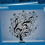 Índigo Brasil - Marca e Identidade Visual 03