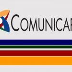 Comunicarte - Website 01