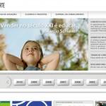 Comunicarte - Website 02