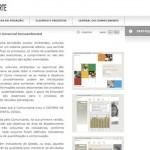 Comunicarte - Website 03