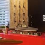 DB Arquitetura - Casa Cor 2010 - Apresentação Multimídia 03