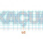 Kaçuá---Marca-e-Identidade-Visual-02