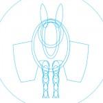 Kaçuá---Marca-e-Identidade-Visual-03