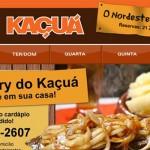 Kaçuá - Website 01