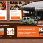 Kaçuá - Website 02