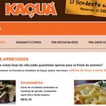 Kaçuá - Website 03