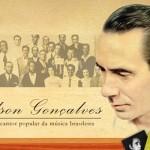 Nelson Gonçalves - Apresentação Multimídia 01