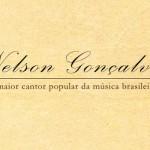 Nelson Gonçalves - Apresentação Multimídia 03