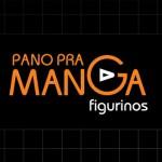 Pano Pra Manga - Website 01