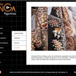 Pano Pra Manga - Website 02
