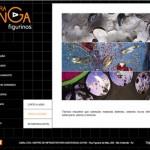 Pano Pra Manga - Website 03
