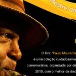 Paulo Moura - Apresentação Multimídia 02