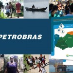 Petrobras - DVD Multimídia 01