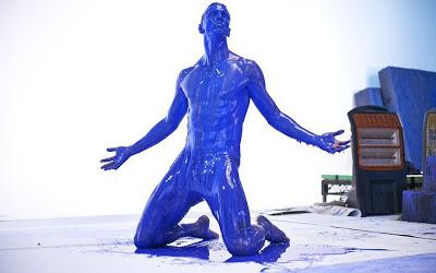 b75af24f9d chelsea – adidas – blue – new uniform – novo uniforme chelsea azul adidas – desafio  criativo (11)