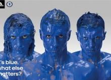chelsea - adidas - blue - new uniform - novo uniforme chelsea azul adidas - desafio criativo (7)