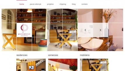 Arquitetura e informação
