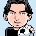 Ronaldo Sanches