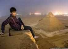 russos-na-piramide-do-egito6-550x354