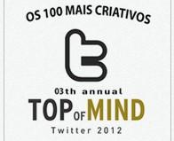 topofmind2012