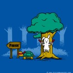76-Funny-T-shirts-32