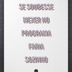 Bruno-Machado-1