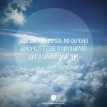 Gildson-Leandro