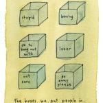 boxes-we-put-470