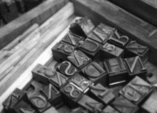 tipografia_6_copy