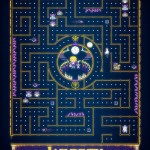 Labyrinth_-_Joshua_Gilbert.jpg.pagespeed.ce.ZzDQ_re6Oi