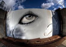 arte_rua_doel_belgica_14-630x417
