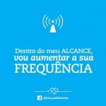 Alcance-630x630