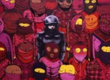 Especial-Banksy-2013-15-650x657