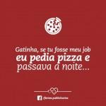 Pizza-630x630