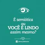 semiotica-630x630