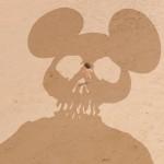apocalypse_by_gunsmithcat-d5ookuu