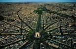 Cidades como você nunca viu