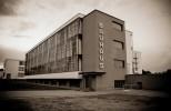"""""""Bauhaus.Foto.Filme"""": grande exposição sobre Bauhaus em turnê pelo Brasil"""